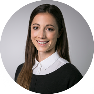 Cécile is a multi-talent and takes over the product and sales management.
