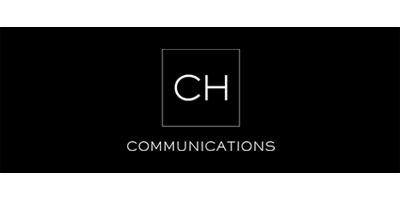 CH communications Salzburg - experience Yaasa products here