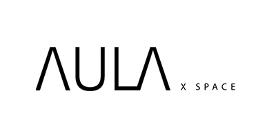 Aula x space Graz - experience Yaasa products here